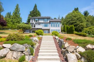 Photo 22: 90 HEAD Road in Gibsons: Gibsons & Area House for sale (Sunshine Coast)  : MLS®# R2194939