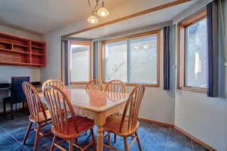 Photo 14: 8313 158 Avenue in Edmonton: Zone 28 House for sale : MLS®# E4240558