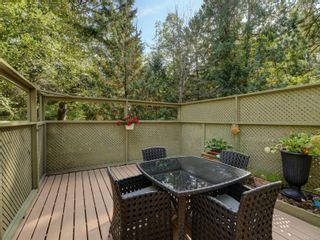 Photo 36: 747 WILLING Dr in : La Happy Valley House for sale (Langford)  : MLS®# 885829