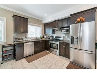 """Photo 12: 17 10999 STEVESTON Highway in Richmond: McNair Townhouse for sale in """"Ironwood Gate"""" : MLS®# R2599952"""