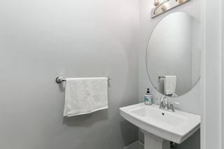 Photo 16: 75 ABERDEEN Crescent: Sherwood Park House for sale : MLS®# E4264227