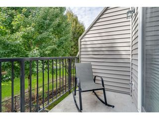 """Photo 20: 44 45085 WOLFE Road in Chilliwack: Chilliwack W Young-Well Townhouse for sale in """"Townsend Terrace"""" : MLS®# R2620127"""
