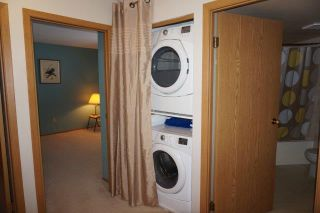 Photo 15: 3209-493 Thompson Drive in : Jameswood Condominium for sale