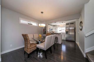 Photo 19: 1133 177A Street in Edmonton: Zone 56 House for sale : MLS®# E4262806