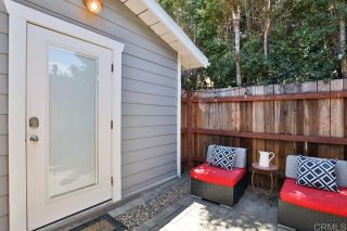 Photo 38: House for sale : 4 bedrooms : 4577 Wilson Avenue in San Diego