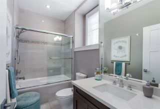 Photo 15: 79 W 23RD AVENUE in Vancouver: Cambie House for sale (Vancouver West)  : MLS®# R2083094