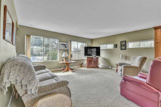 Photo 13: 19135 74 Avenue in Surrey: Clayton House for sale (Cloverdale)  : MLS®# R2557498