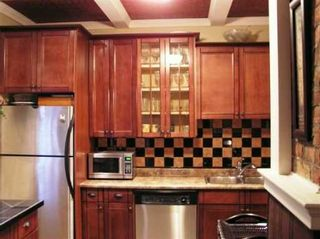 """Photo 4: 823 W 20TH AV in Vancouver: Cambie House for sale in """"DOUGLAS PARK"""" (Vancouver West)  : MLS®# V599924"""