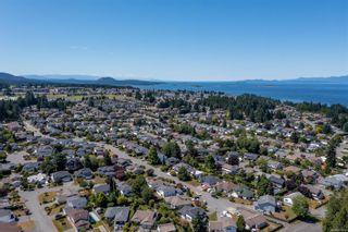 Photo 30: 5911 Newport Dr in Nanaimo: Na North Nanaimo House for sale : MLS®# 879595