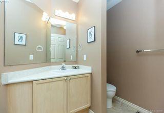 Photo 13: 19 500 Marsett Pl in VICTORIA: SW Royal Oak Row/Townhouse for sale (Saanich West)  : MLS®# 801524
