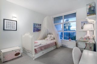Photo 14: 5520 E Ormidale Street in Vancouver: Townhouse for sale : MLS®# R2231237