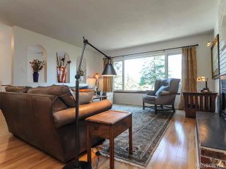 Photo 8: 171 MANOR PLACE in COMOX: CV Comox (Town of) House for sale (Comox Valley)  : MLS®# 694162