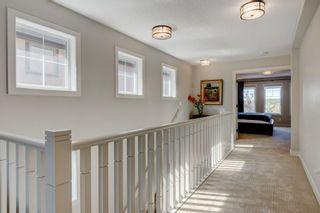 Photo 37: 168 ASCOT CR SW in Calgary: Aspen Woods House for sale : MLS®# C4268023