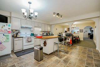 Photo 14: 7696 7698 CUMBERLAND Street in Burnaby: The Crest House for sale (Burnaby East)  : MLS®# R2563027