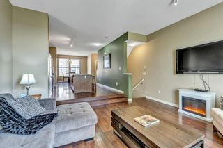"Photo 16: 14 10415 DELSOM Crescent in Delta: Nordel Townhouse for sale in ""EQUINOX"" (N. Delta)  : MLS®# R2532635"