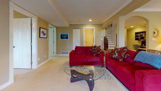 "Photo 25: 5827 DEERHORN Drive in Sechelt: Sechelt District House for sale in ""Sandy Hook"" (Sunshine Coast)  : MLS®# R2552928"