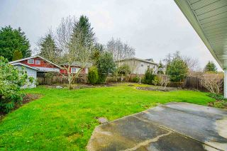 Photo 18: 1493 160A STREET in Surrey: King George Corridor House for sale (South Surrey White Rock)  : MLS®# R2457992