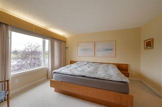 Photo 14: 45 929 PICARD Drive in Edmonton: Zone 58 House Half Duplex for sale : MLS®# E4243206