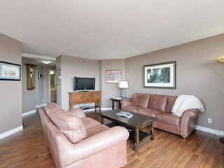 "Photo 4: 1201 738 FARROW Street in Coquitlam: Coquitlam West Condo for sale in ""Victoria"" : MLS®# R2152106"