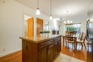 """Photo 8: 112 8328 207A Street in Langley: Willoughby Heights Condo for sale in """"Yorkson Creek"""" : MLS®# R2617469"""