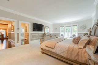 Photo 22: 3773 CARTIER Street in Vancouver: Shaughnessy House for sale (Vancouver West)  : MLS®# R2625910