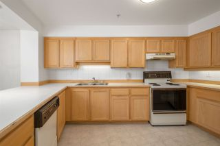 "Photo 3: 204 2973 BURLINGTON Drive in Coquitlam: North Coquitlam Condo for sale in ""BURLINGTON ESTATES"" : MLS®# R2516891"