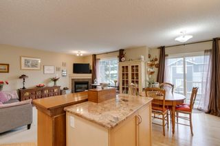 Photo 12: 168 371 Marina Drive: Chestermere Row/Townhouse for sale : MLS®# A1110639