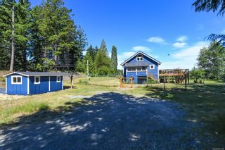 Photo 75: 978 Sand Pines Dr in : CV Comox Peninsula House for sale (Comox Valley)  : MLS®# 879484