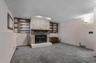 Photo 18: 211 Templewood Road NE in Calgary: Temple Detached for sale : MLS®# A1124451