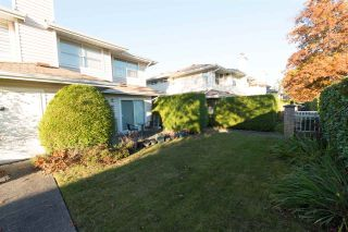 "Photo 6: 12 10038 155 Street in Surrey: Guildford Townhouse for sale in ""Spring Meadows"" (North Surrey)  : MLS®# R2310795"
