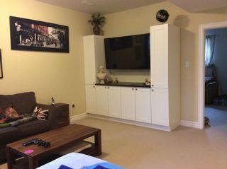 Photo 20: 138 Cannon Terrace in Dartmouth: 13-Crichton Park, Albro Lake Residential for sale (Halifax-Dartmouth)  : MLS®# 202113988