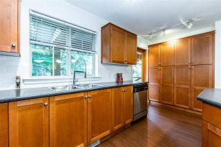 """Photo 12: 43565 RED HAWK Pass in Cultus Lake: Lindell Beach House for sale in """"THE COTTAGES AT CULTUS LAKE"""" : MLS®# R2540805"""