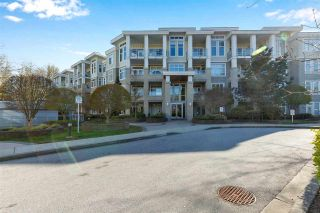 """Photo 2: 409 15428 31 Avenue in Surrey: Grandview Surrey Condo for sale in """"Headwaters phase 1"""" (South Surrey White Rock)  : MLS®# R2566001"""