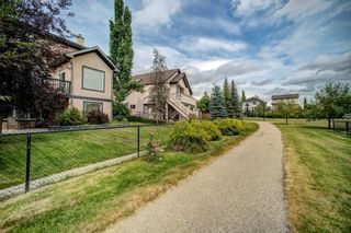 Photo 43: 49 CRANWELL Place SE in Calgary: Cranston Detached for sale : MLS®# C4267550