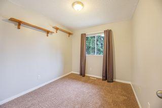 Photo 15: 6772 Malvern Road NE in Calgary: Marlborough Park Detached for sale : MLS®# A1134321