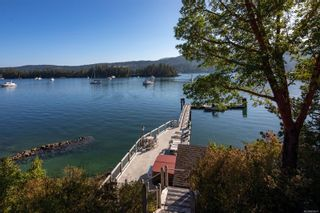 Photo 13:  in : GI Salt Spring House for sale (Gulf Islands)  : MLS®# 855671