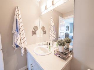 Photo 29:  in Edmonton: Zone 55 Attached Home for sale : MLS®# E4241643