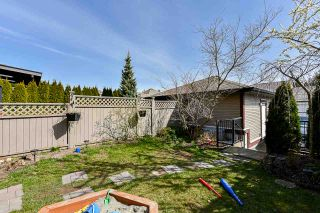 "Photo 32: 6858 208 Street in Langley: Willoughby Heights Condo for sale in ""Mantel At Milner Heights"" : MLS®# R2562289"