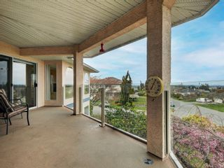 Photo 25: 2521 Emmy Pl in : CS Tanner House for sale (Central Saanich)  : MLS®# 871496