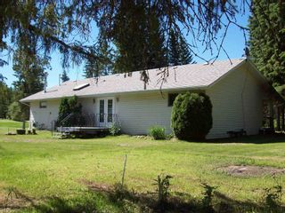 Photo 13: 87 231054-twp rd 623.8: Rural Athabasca County House for sale : MLS®# E4251972
