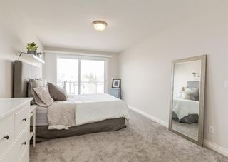 Photo 16: 305 1631 28 Avenue SW in Calgary: South Calgary Apartment for sale : MLS®# A1091835