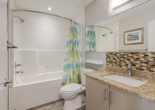 Photo 24: 607 135 13 Avenue SW in Calgary: Beltline Apartment for sale : MLS®# A1105427