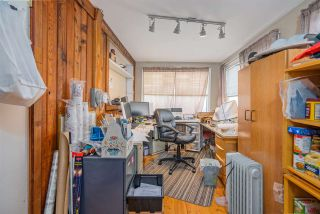 Photo 20: 42730 YARROW CENTRAL Road: Yarrow House for sale : MLS®# R2543442