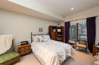 Photo 7: 404 1335 Bear Mountain Pkwy in : La Bear Mountain Condo for sale (Langford)  : MLS®# 855329