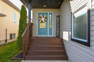 Photo 50: 23 LAMPLIGHT Drive: Spruce Grove House for sale : MLS®# E4264297