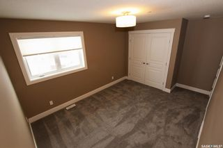 Photo 42: 514 Valley Pointe Way in Swift Current: Sask Valley Residential for sale : MLS®# SK834007
