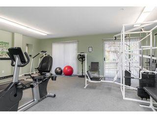 "Photo 25: 309 15185 22 Avenue in Surrey: Sunnyside Park Surrey Condo for sale in ""Villa Pacific"" (South Surrey White Rock)  : MLS®# R2511843"