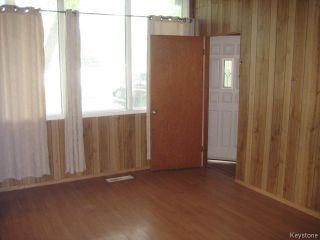 Photo 11: 152 Kildare Avenue in WINNIPEG: Transcona Residential for sale (North East Winnipeg)  : MLS®# 1513855