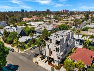 Photo 44: Townhouse for sale : 3 bedrooms : 3804 Herbert St in San Diego