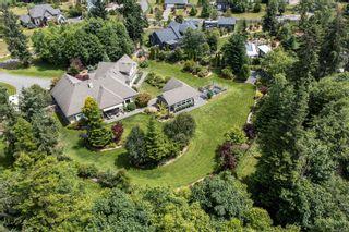 Photo 53: 1063 Kincora Lane in Comox: CV Comox Peninsula House for sale (Comox Valley)  : MLS®# 882013